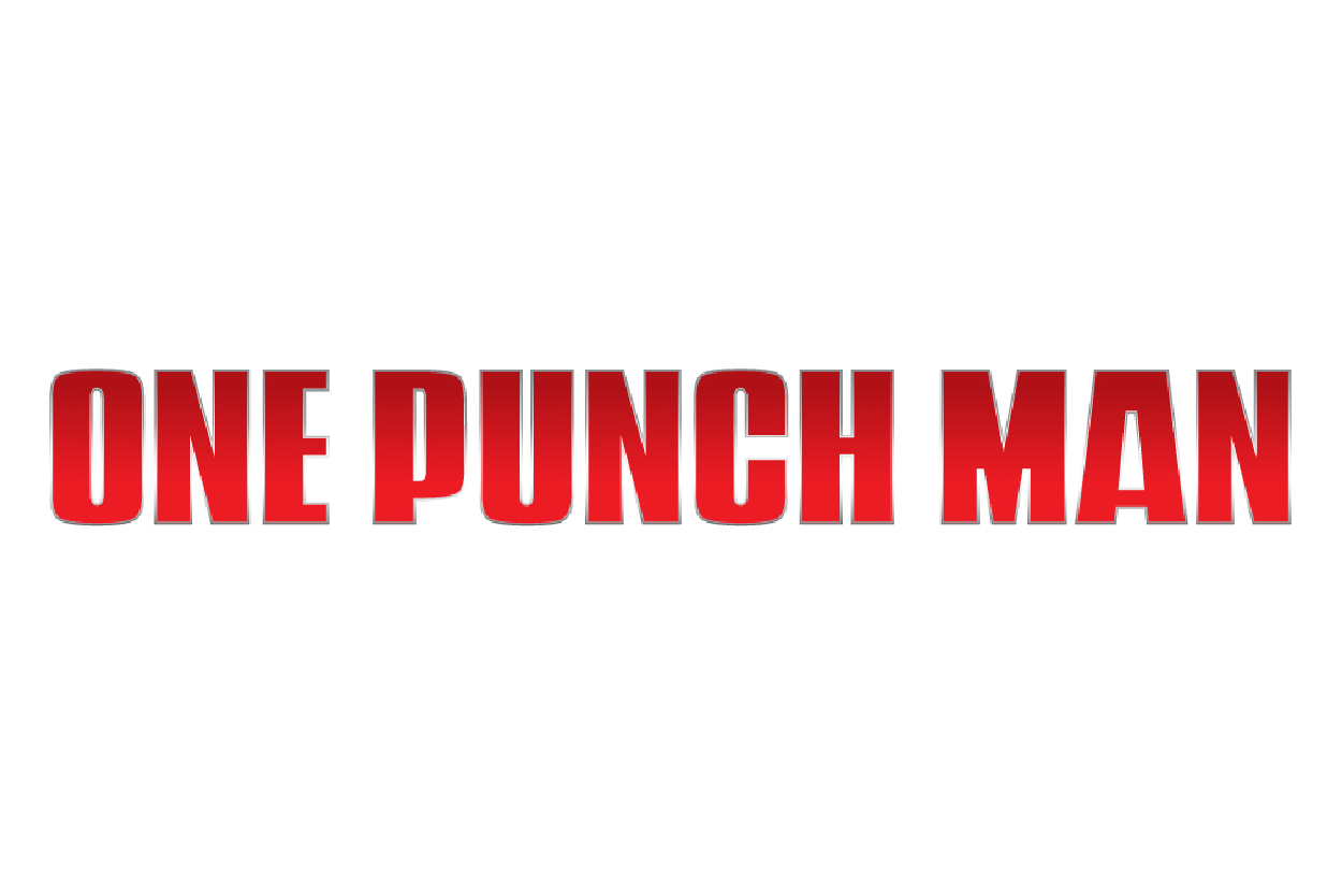 IP_One Punch Man-01