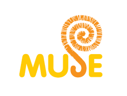 muse_logo_small