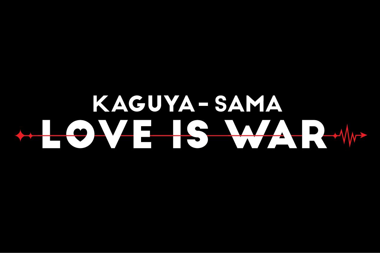 IP_Kaguya sama LOVE IS WAR-01