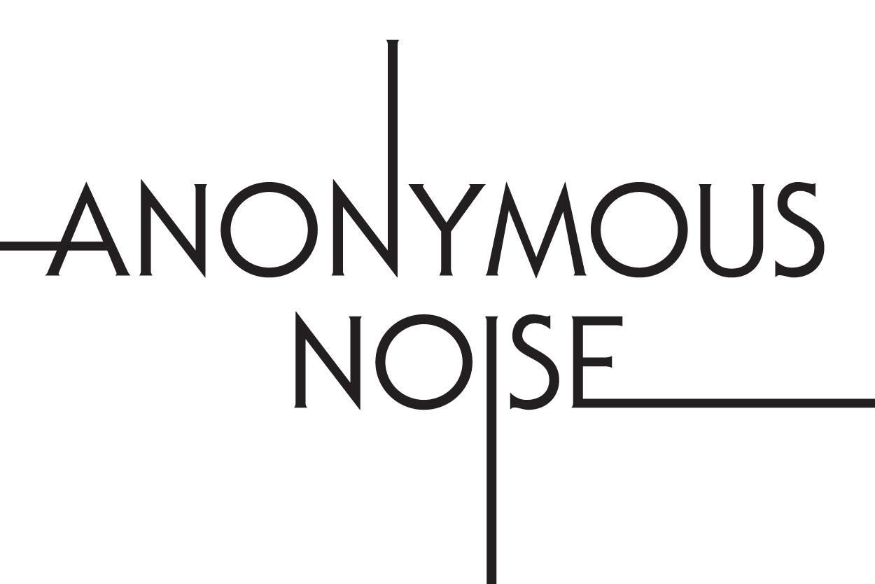 IP_Anonymous Noise-01