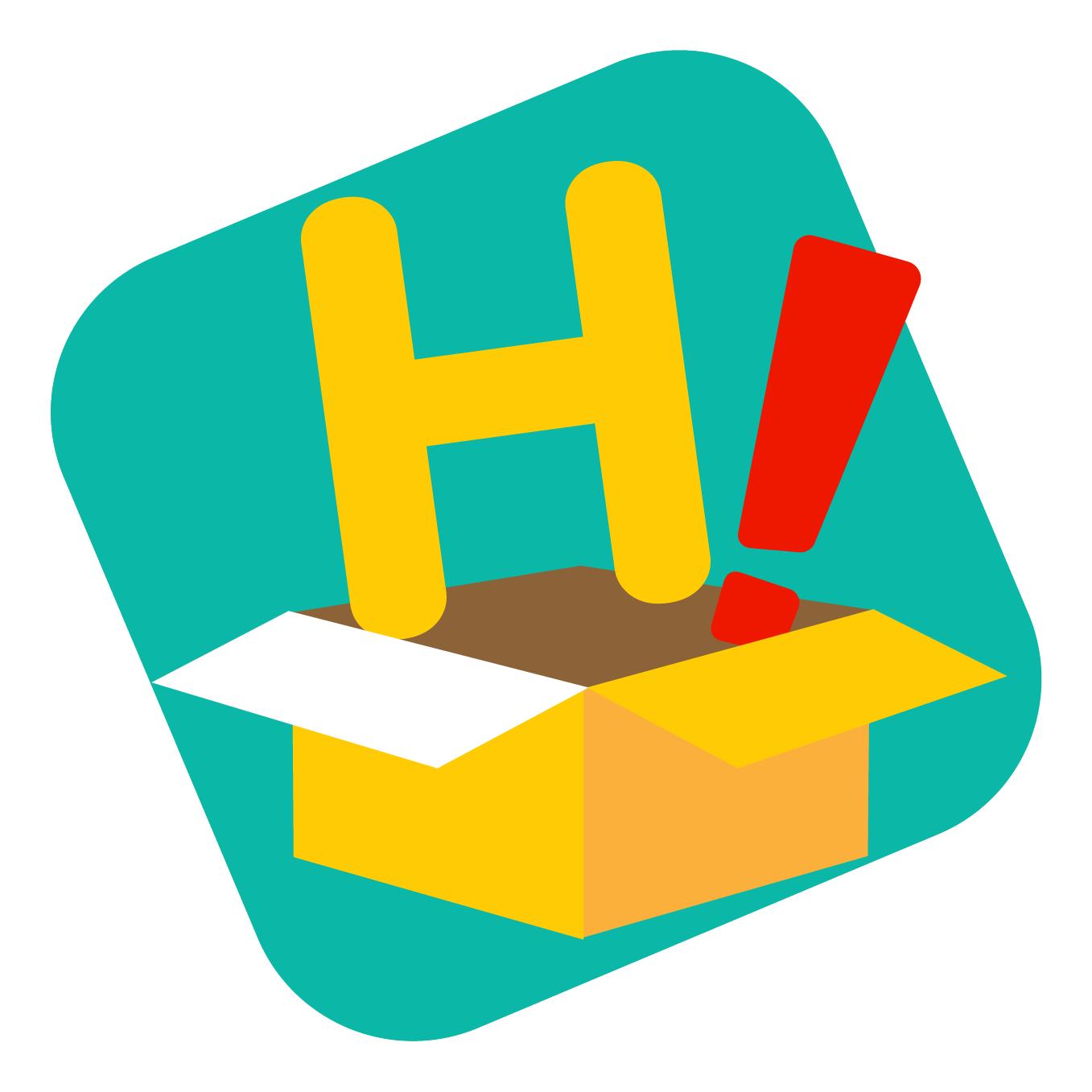 hakken_logo_ab