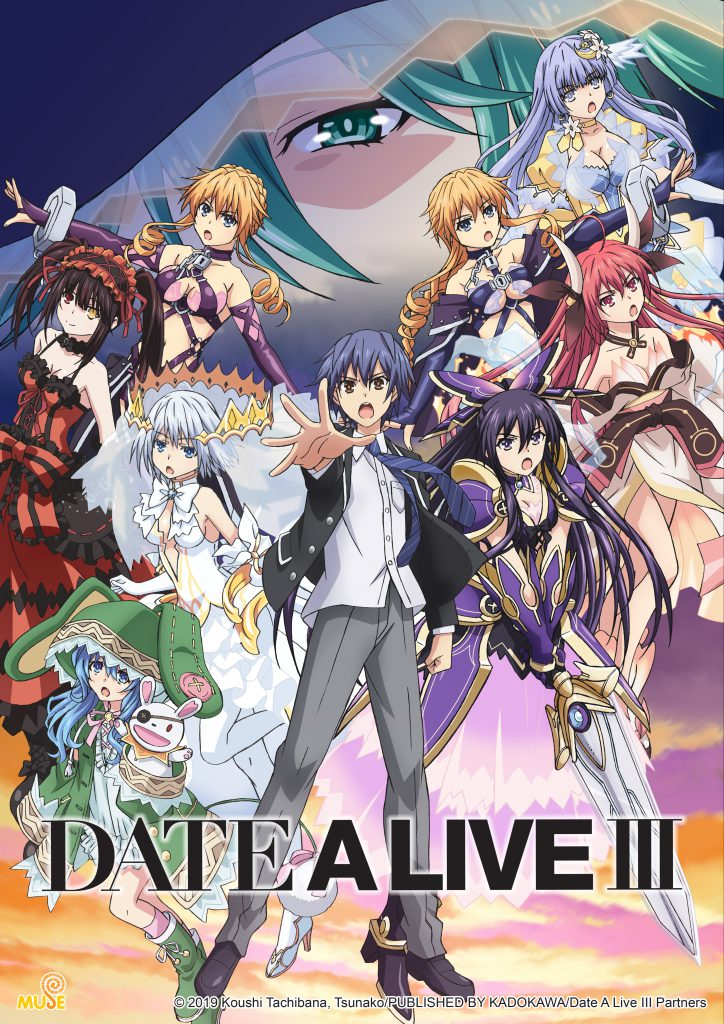 KEYVIS_DATEALIVEIII