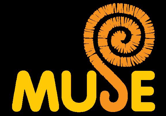 MUSE_LOGO_smol